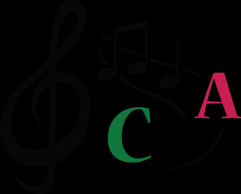 Musik im Fluss – Christine Anders